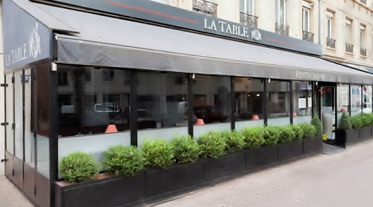 la-table-101-terrasse-3c543