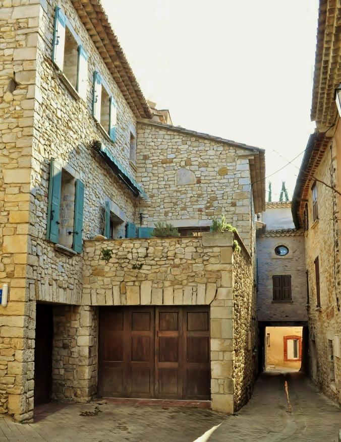sablet-house